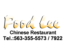 Food Lee Chinese Restaurant